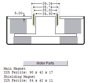 FEAPro Engineering|范吉仿真
